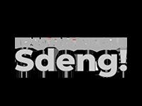 sdeng place2b